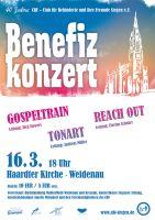 cbf-benefiz-plakat3.Fassung